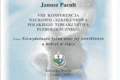 2000 PTF Szklarska