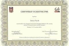 Scan 2009 Tow Chir Wrocław